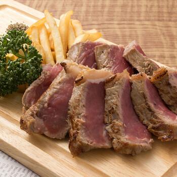 肉バル MEAT BOY N.Y  横浜駅前店