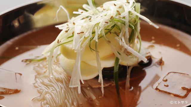 赤坂見附周辺で美味しいランチまとめ!