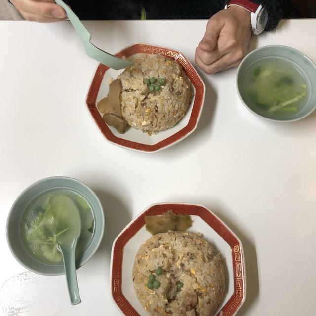 ★★★☆☆3.62 ■吉祥寺で餃子といえばココ! ■予算(夜):¥1,000~¥1,999
