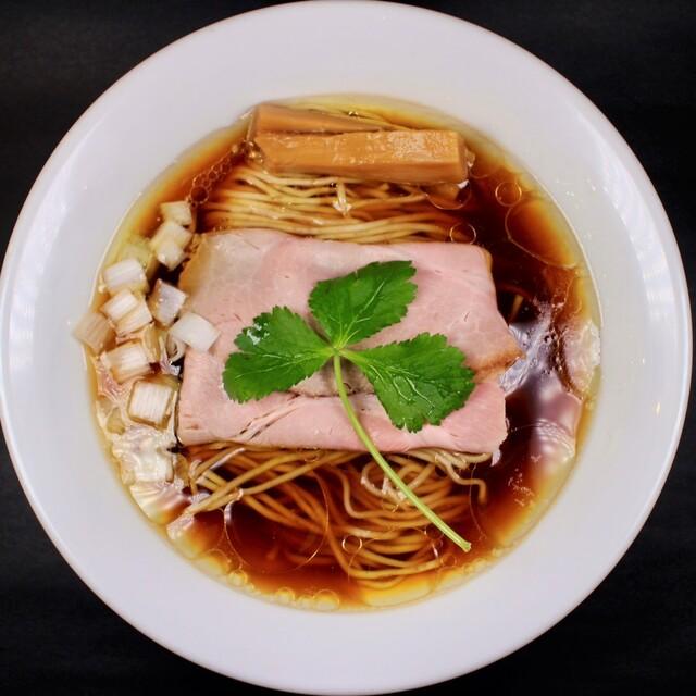 カネキッチン ヌードル             (KaneKitchen Noodles)                        )~イメージ画像1~