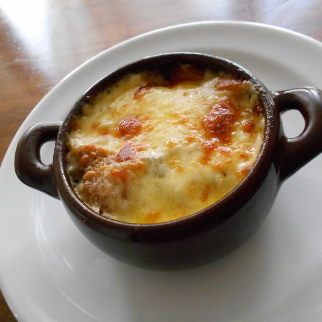 イタリア食堂 ピエーノ ディ ソーレ (広畑/イタリアン)