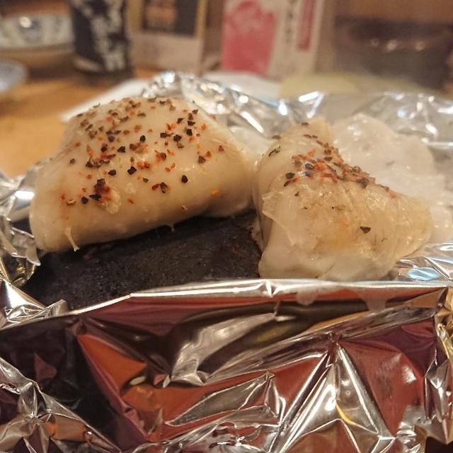 だいだい - 野町(寿司)の写真(食べログが提供するog:image)