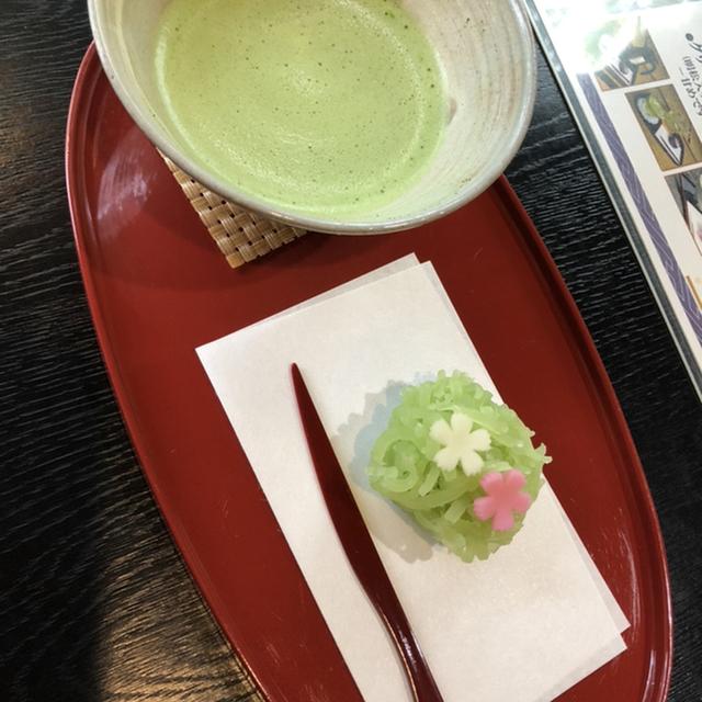 彩翔亭(サイショウテイ) - 航空公園(カフェ・喫茶(その他))の写真(食べログが提供するog:image)