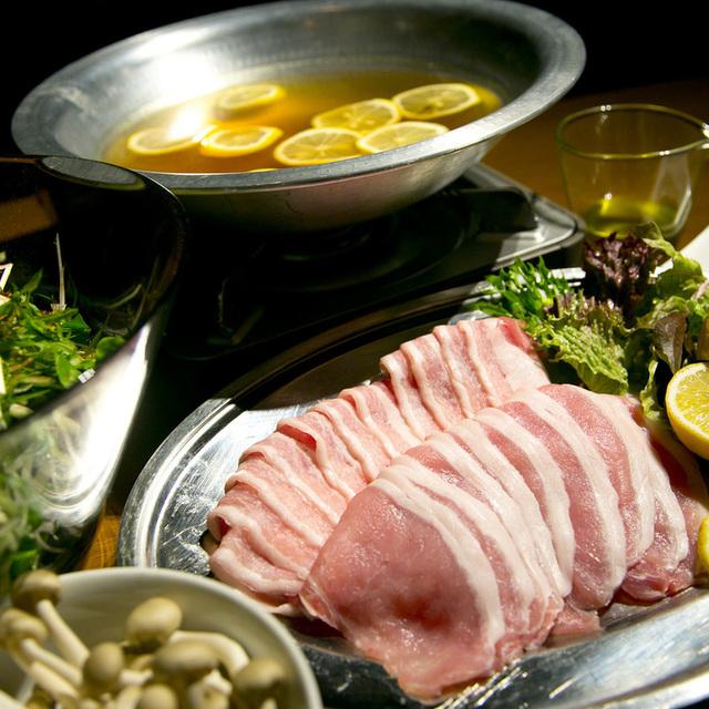 町屋 kitchen nero(マチヤキッチン ネロ) - 近鉄奈良(イタリアン)の写真(食べログが提供するog:image)