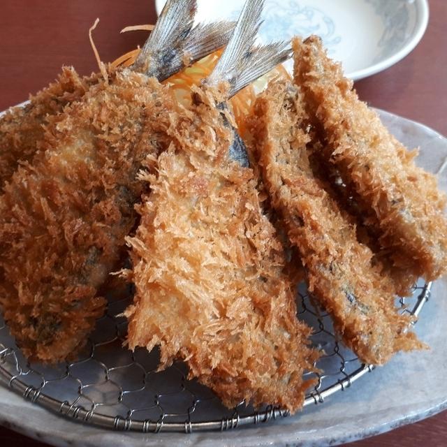 海鮮食堂 そうま水産 川島店 (川島町その他/魚介料理・海鮮料理)