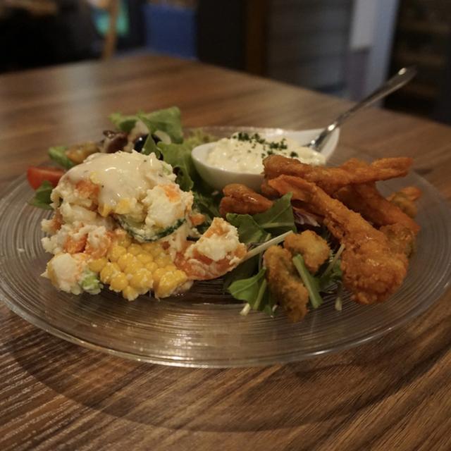 ななくさ食堂 - 中軽井沢(イタリアン)の写真(食べログが提供するog:image)
