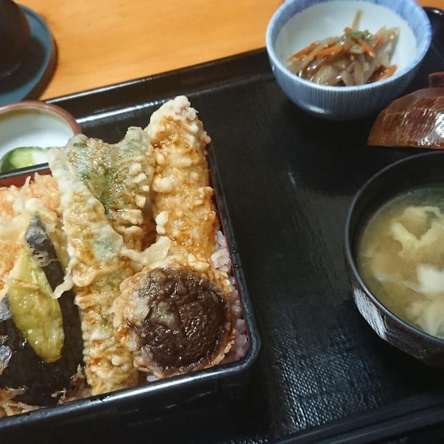 和楽 - 入間市(レストラン(その他))の写真(食べログが提供するog:image)