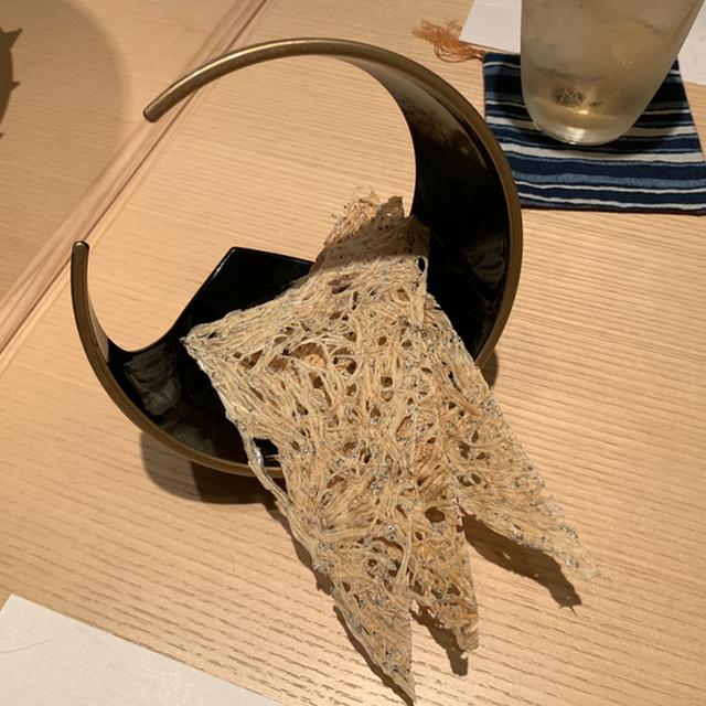 一寿し(いちずし) - 内幸町(寿司)の写真(食べログが提供するog:image)