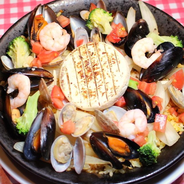 CIRCO(チルコ) - さっぽろ(札幌市営)(イタリアン)の写真(食べログが提供するog:image)