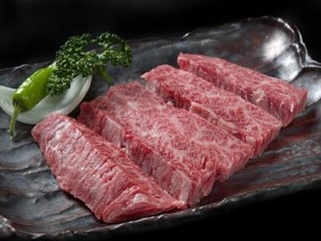 皇亭 - 伏見(焼肉)の写真(食べログが提供するog:image)