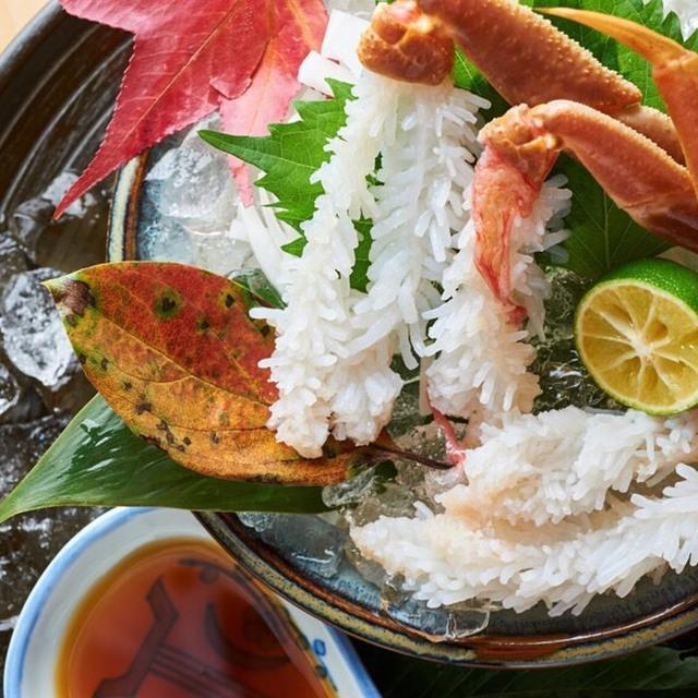 日本ワイン 海と土 - 野町(創作料理)の写真(食べログが提供するog:image)