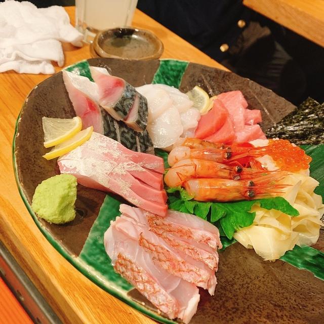 点ス(ともす) - 大宮(居酒屋)の写真(食べログが提供するog:image)