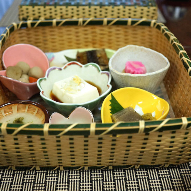 人吉旅館 - 人吉(旅館)の写真(食べログが提供するog:image)