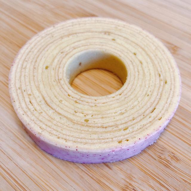 ボビーユーハイム ecute品川(BOBBY JUCHHEIM) - 品川(ケーキ)の写真(食べログが提供するog:image)