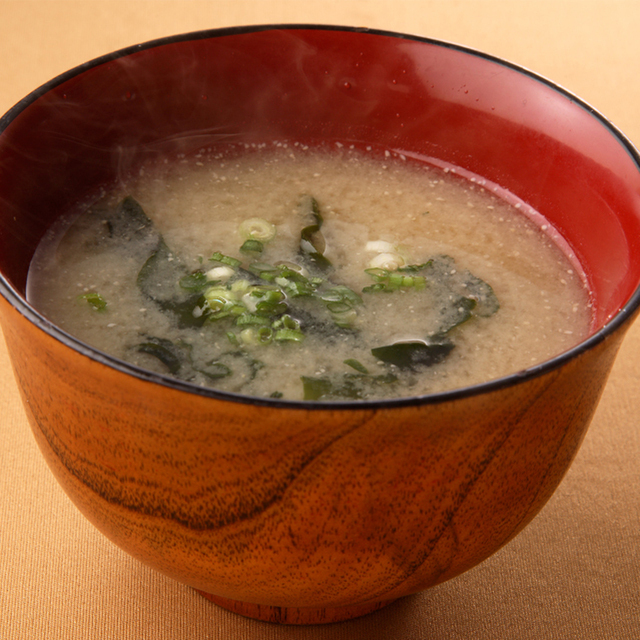 くいもの屋わん 旭川店 - 旭川(居酒屋)の写真(食べログが提供するog:image)