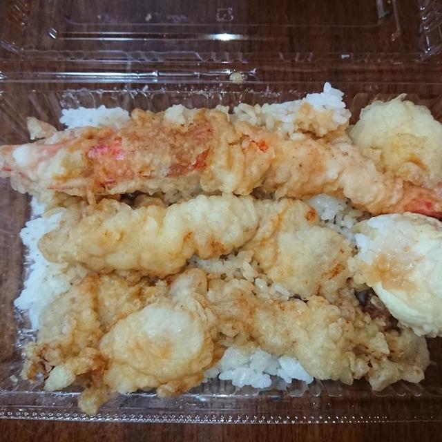 本町製麺所 天の上 JR新大阪店 (新大阪/うどん)