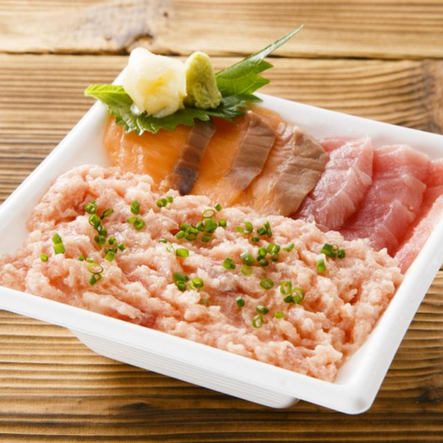 磯丸水産 西新宿1丁目2号店 (新宿/魚介料理・海鮮料理)