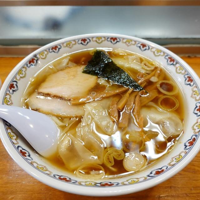 春木屋 荻窪本店(はるきや) - 荻窪(ラーメン)の写真(食べログが提供するog:image)