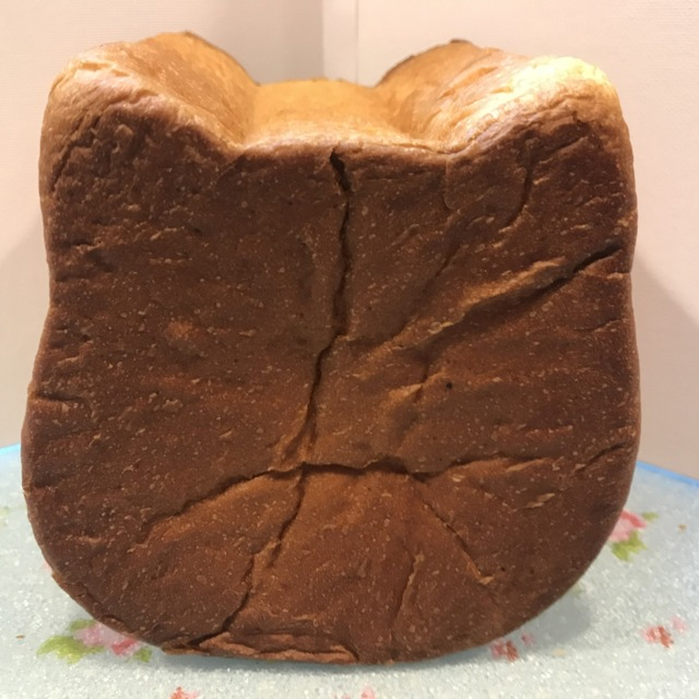 食パン 名古屋 ねこねこ