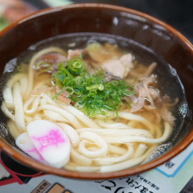資さんうどん 魚町店                                     )~イメージ画像1~