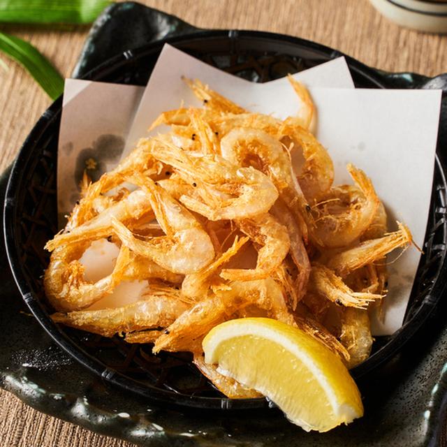 あんやと 金沢片町店 - 野町(居酒屋)の写真(食べログが提供するog:image)