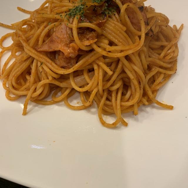 テラス・ドルチェ - 蒲田(喫茶店)の写真(食べログが提供するog:image)