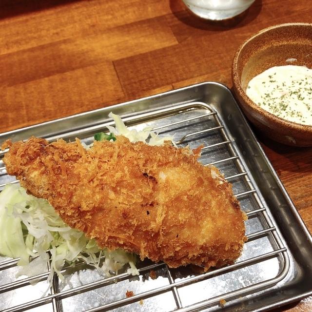 釣りあじ食堂                                     )~イメージ画像1~
