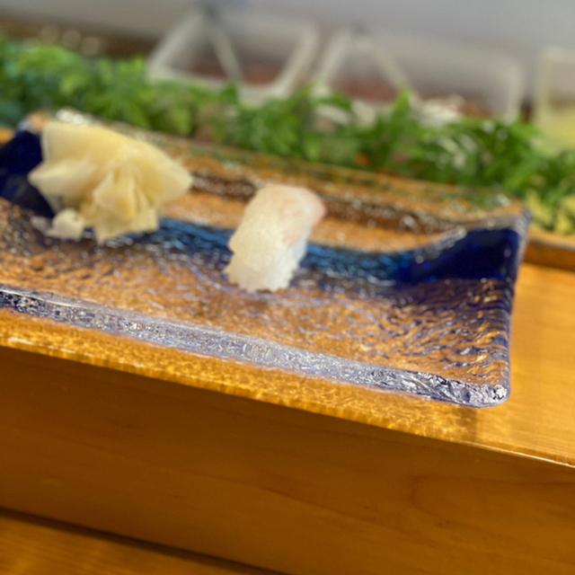 鮨処 江戸松(すしどころ えどまつ) - 谷地頭(寿司)の写真(食べログが提供するog:image)