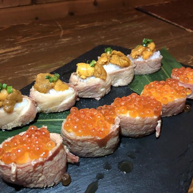 肉天国 渋谷肉横丁店(ニクテンノクニ) - 渋谷(居酒屋)の写真(食べログが提供するog:image)