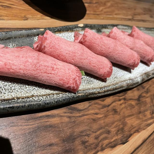 焼肉 有亭 - 新西金沢(焼肉)の写真(食べログが提供するog:image)