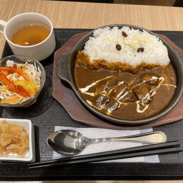 ヨシミ ブルースカイ(YOSHIMI BLUE SKY) - 福岡空港(洋食)の写真(食べログが提供するog:image)