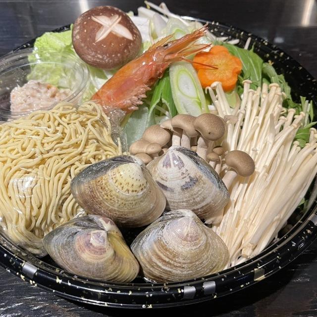 一途屋(イチズヤ) - 旭川(居酒屋)の写真(食べログが提供するog:image)