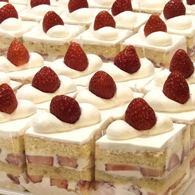 お茶とお菓子まやんち - 蒲田(カフェ)の写真(食べログが提供するog:image)