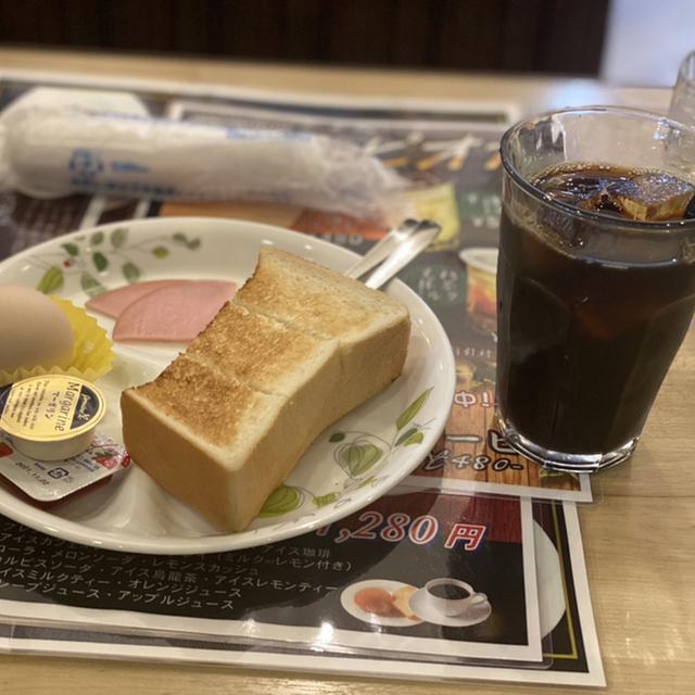 コーヒー しまうま しまうま珈琲 浜松発のコーヒースタンドのWi
