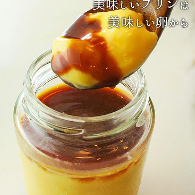 パティスリーココアンジュ(Patisserie CoCo Ange) - 六本木(ケーキ)の写真(食べログが提供するog:image)
