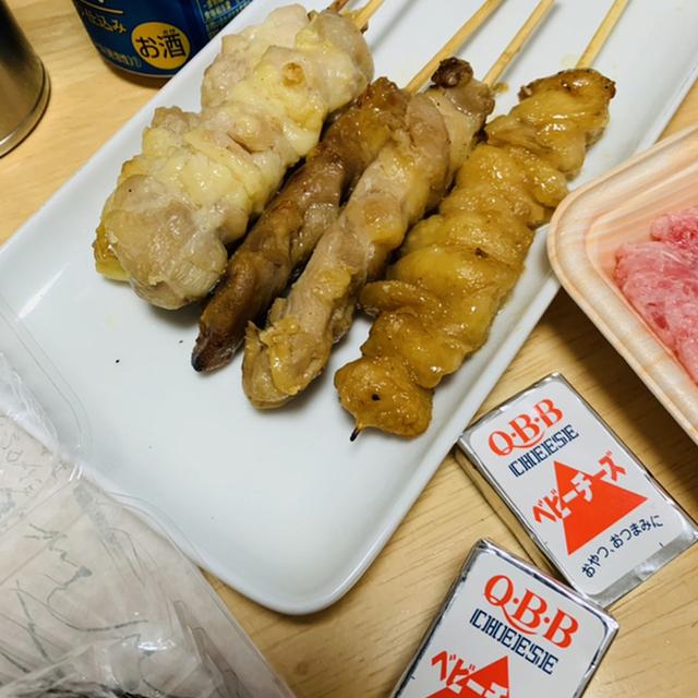 惣菜みやはら 十条銀座店                                     )~イメージ画像1~