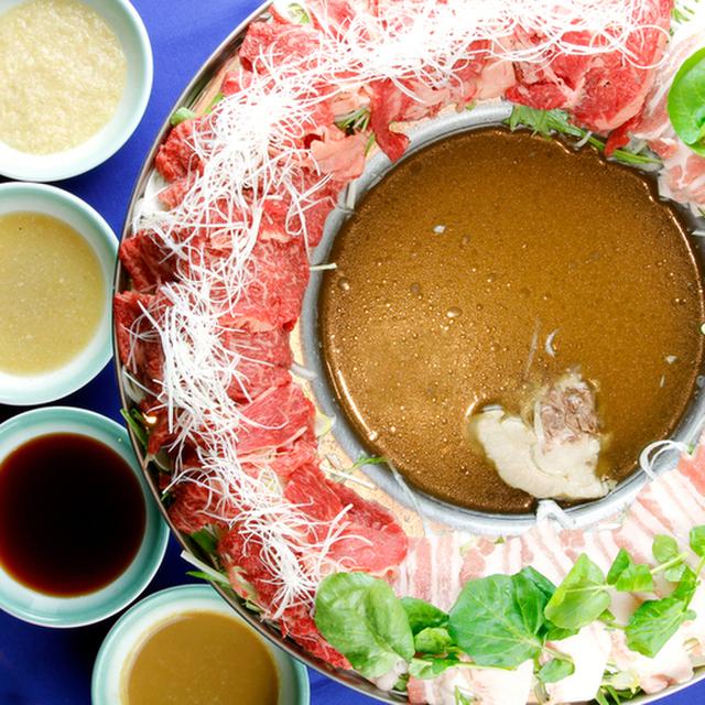 火蓮 - 辛島町(居酒屋)の写真(食べログが提供するog:image)