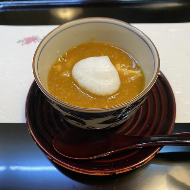 せき根(せきね) - いりなか(懐石・会席料理)の写真(食べログが提供するog:image)
