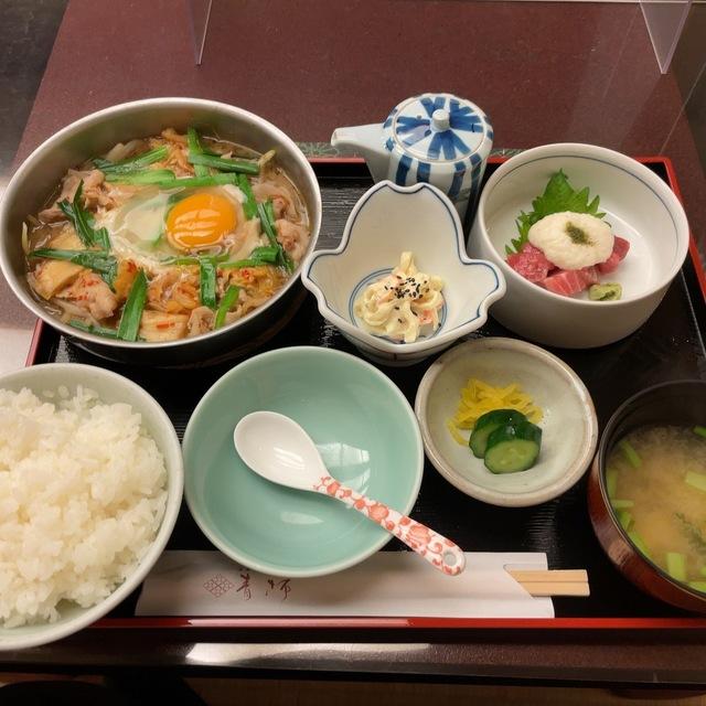 青柿 - 渋谷(懐石・会席料理)の写真(食べログが提供するog:image)