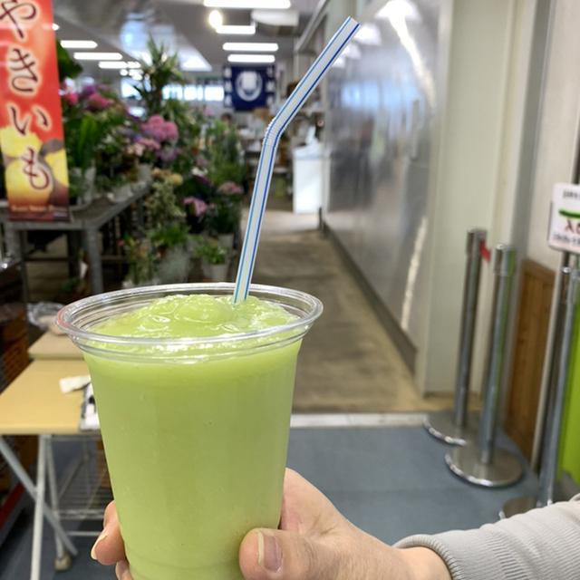 道の駅 七城メロンドーム - 菊池市その他(その他)の写真(食べログが提供するog:image)