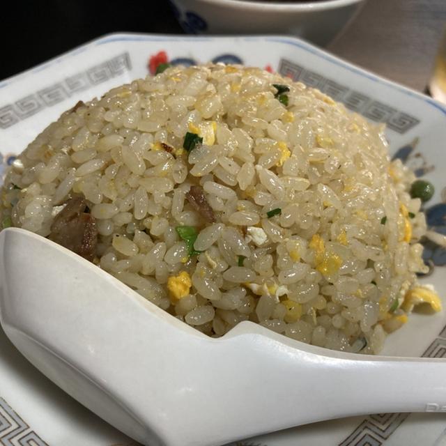 朋友(ぽんゆう) - 修善寺(中華料理)の写真(食べログが提供するog:image)