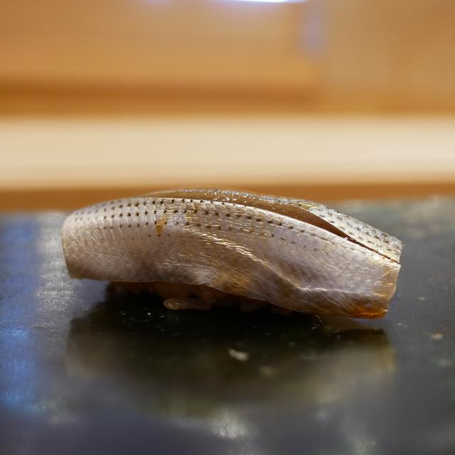 鮨処木はら(すしどころきはら) - 湯の川温泉(寿司)の写真(食べログが提供するog:image)
