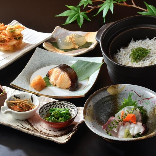 海鮮出汁居酒屋 淡路島の恵み だしや 渋谷宮益坂 - 渋谷(魚介料理・海鮮料理)の写真(食べログが提供するog:image)