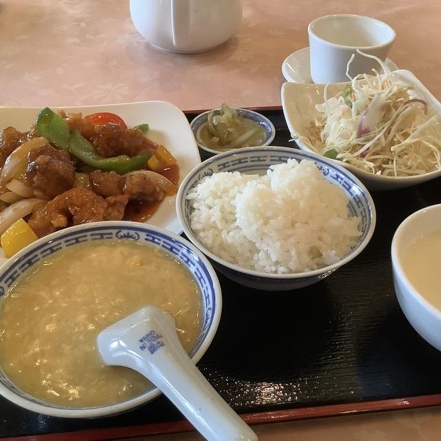 香港茶楼(ホンコンチャロウ) - 元町(阪神)(飲茶・点心)の写真(食べログが提供するog:image)