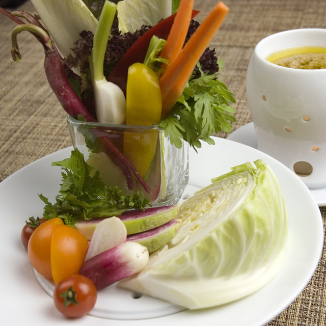 イル・ソーニョ - 中軽井沢(イタリアン)の写真(食べログが提供するog:image)