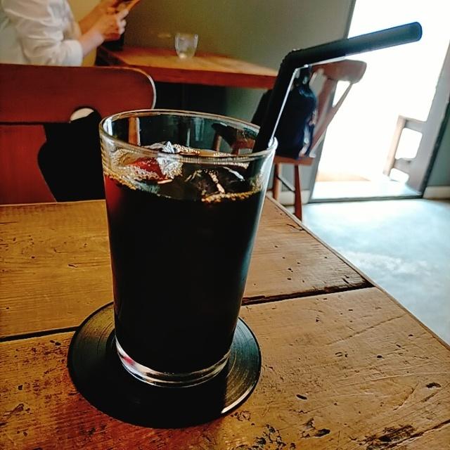 コーヒージュリー             (COFFE JULIE)                        )~イメージ画像1~