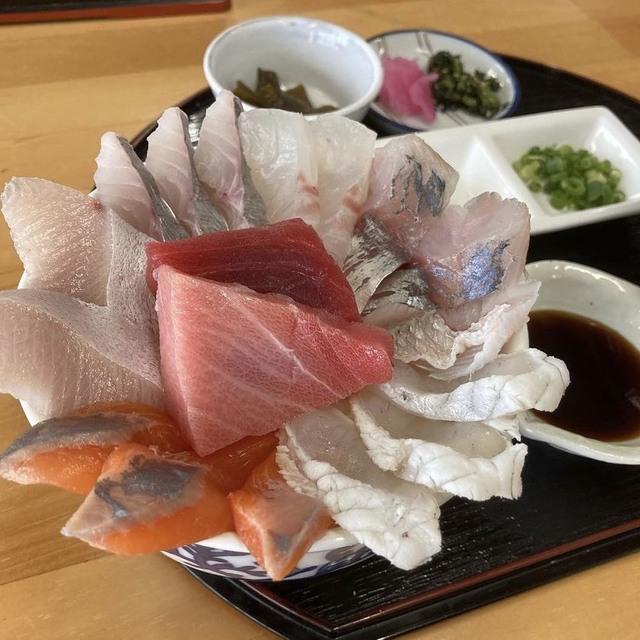 丸健水産(まるけんすいさん) - 天草市その他(魚介料理・海鮮料理)の写真(食べログが提供するog:image)