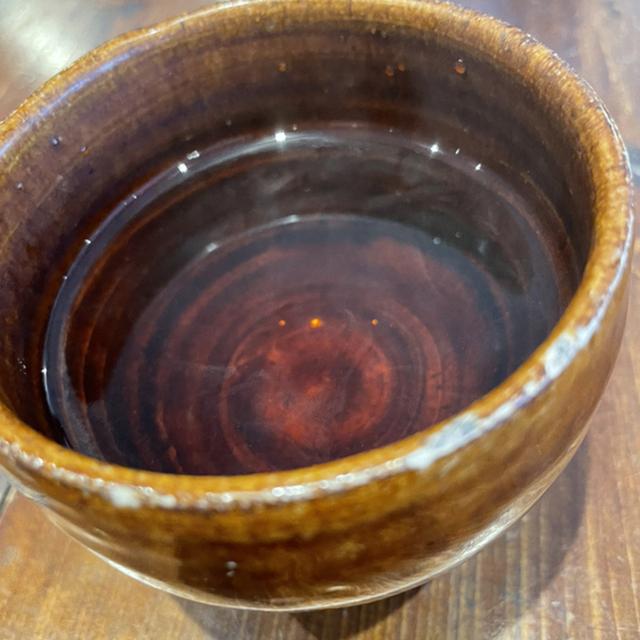 やさいとお酒  ひだまりカフェ(Hidamari カフェ) - 蒲田(自然食)の写真(食べログが提供するog:image)