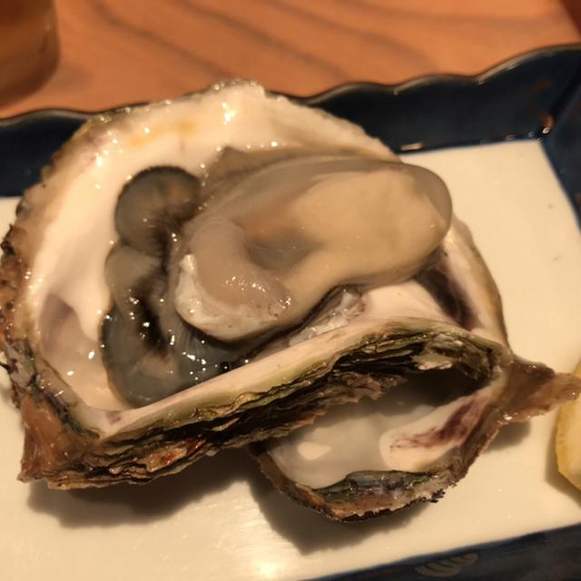 千代鮨 - 新潟(寿司)の写真(食べログが提供するog:image)