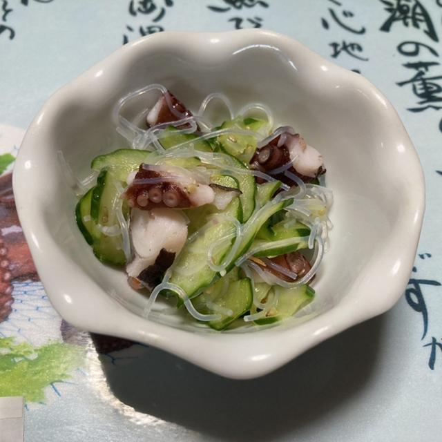 あさひ荘(アサヒソウ) - 天草市その他(旅館)の写真(食べログが提供するog:image)